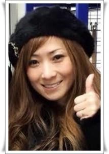岡田結実さんの母親はブロガー?